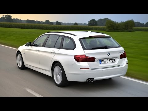 new 2015 bmw 320d touring youtube. Black Bedroom Furniture Sets. Home Design Ideas