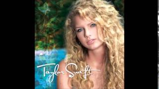 Taylor Swift - Tied Together with a Smile (Audio)