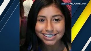 13-year-old IE girl who committed suicide was victim of bullying, family says | ABC7