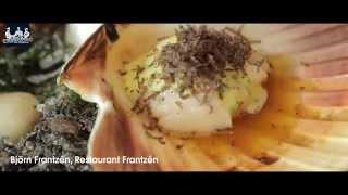 Оформление блюд от мировых Шеф-поваров