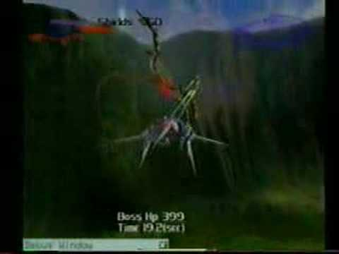 Cancelled Dreamcast games that looked awesome » SEGAbits - #1 Source