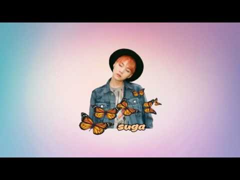 Suga Jin Jungkook - So Far Away - Arabic sub + نطق