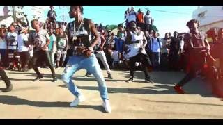 vuclip Instinct Killers - Chocona Bonbon (clip officiel)