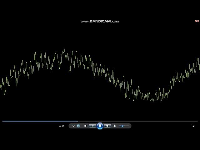 мейби бейби (Remix.ru)