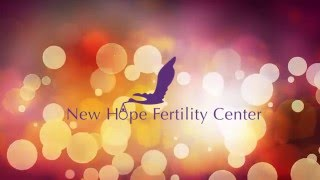 Why isn't Mini IVF used more widely? New Hope Fertility Center NYC