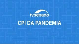 Cpi Da Pandemia Ouve Ernesto Araújo Ex Ministro Das Relações Exteriores 18 5 2021 Youtube