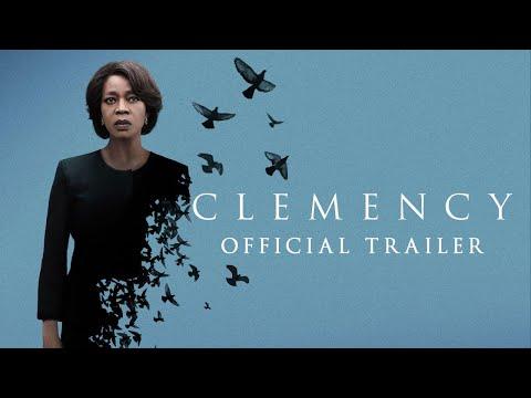 Patty Jackson: Patty TV - Clemency Trailer