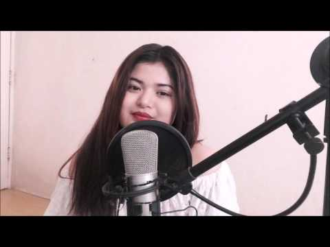 Your Love - Juris Fernandez Cover (Dolce Amore OST) | Jazza Torres
