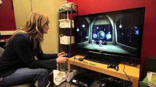 Games Scholar Constance Steinkuhler on Interest-Driven Learning Using Video Games
