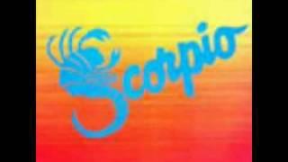 Scorpio - Manman