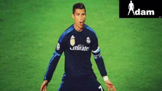 Cristiano Ronaldo - Lose Yourself ( Motivation HD ) 2016