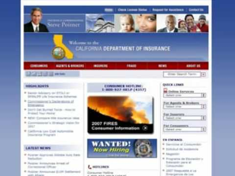 Auto Insurance Company Ratings - Best Companies, Best Rates