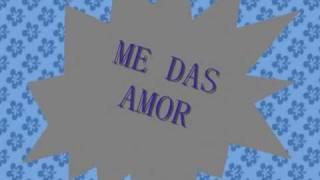 LOS ALFILES -AY!QUE PENA.wmv