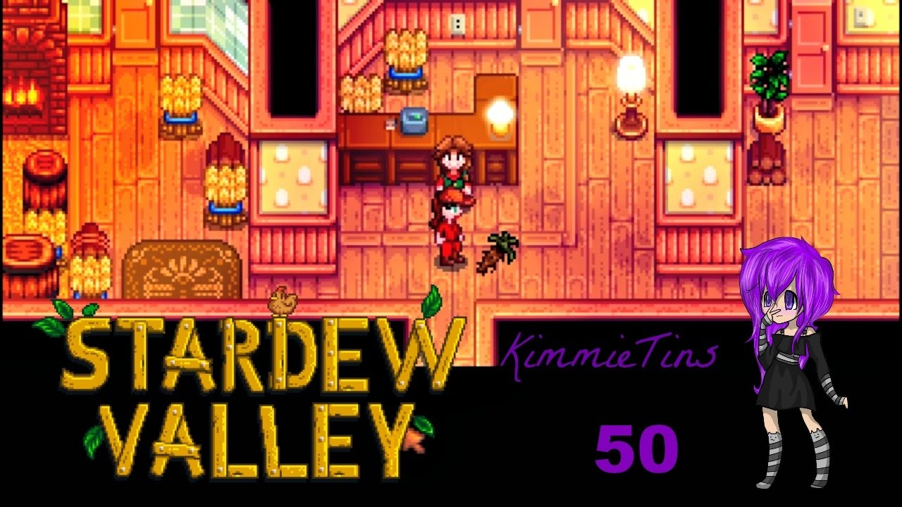stardew valley how to get to secret forest