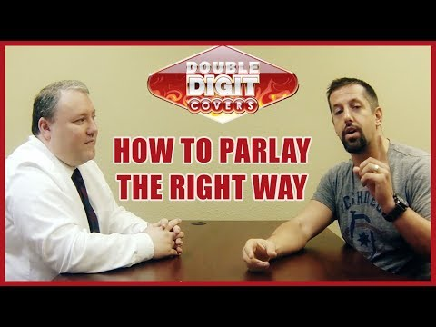 How Does a Parlay Bet Work? | Sports Betting Basics