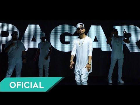 All-Star Brasil - Hoje ninguém vai dormir (Official Music Video)