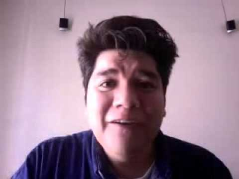 One Moment In Time By Javier Medina In The Style Of Whitney Houston   SingSnap Karaoke