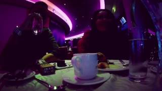 Video 1st Wedding Anniversary at Atmosphere 360 KL Tower . 8th April 2017 download MP3, 3GP, MP4, WEBM, AVI, FLV November 2018