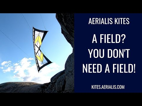 A Field? You don't need a Field!