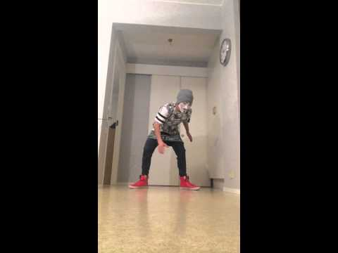 Wide awake ( xilent Remix) | katy Perry  | dance freestyle