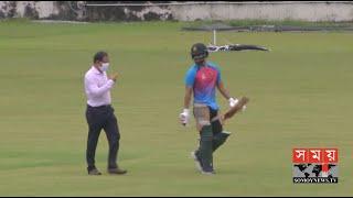 লঙ্কা সফরকে ঘিরে আলোচনা, হিসেব কষা! | BD Cricket Update | Tamim Iqbal | Habibul Bashar