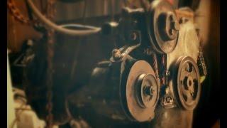 видео Замена двигателя ваз 2106