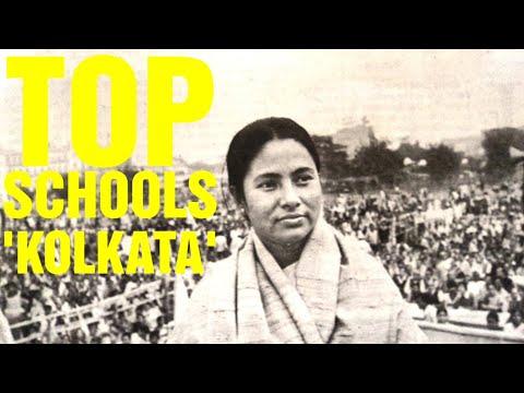 Top 10 schools in Kolkata.                               Best schools of Kolkata.