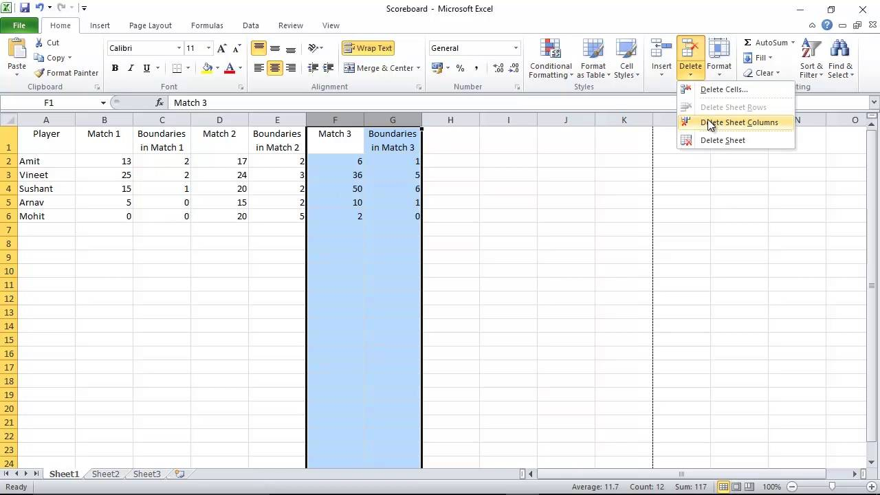 excel vba delete all pictures in workbook excel vba