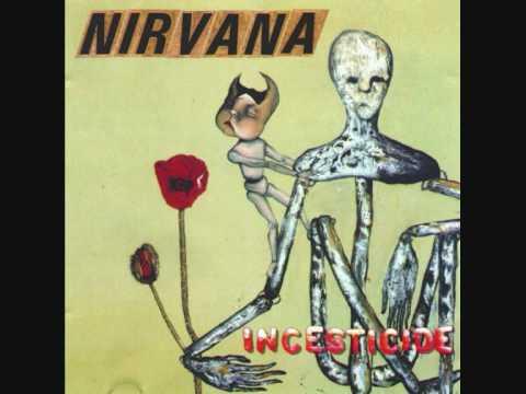 Nirvana  Aneurysm