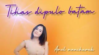Video LAGU BATAK TIHAS SIAN PULO BATAM download MP3, 3GP, MP4, WEBM, AVI, FLV Juli 2018