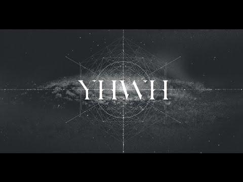 YHWH - Português (com legenda)