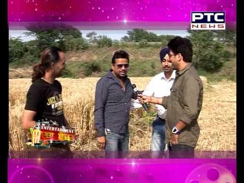 Yaara Ve Part 2 | Karamjit Anmol | Entertainment Da Dose
