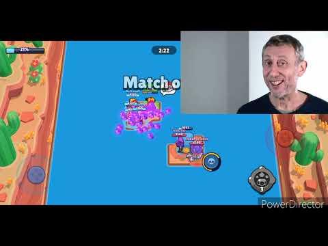 cum să câștigi blockcan
