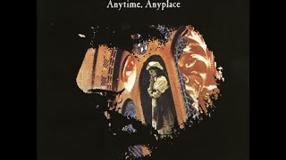 DR JOHN - Anytime, Anyplace (FULL ALBUM with bonus tracks)