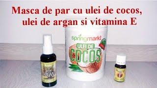 ulei de brad cu varicoză)