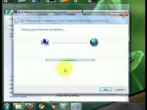 Chodirin » Blog Archive » Setting HP Android Sebagai Modem Tanpa Tethering
