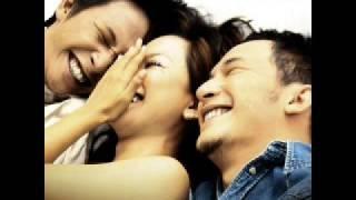 Download Numata - Raja Jatuh Cinta