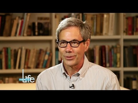 Pastor Robert J. Morgan  Today's Life FULL EPISODE