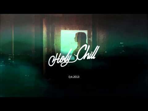 Dean - Here & Now ft. Mila J (esta. Remix)