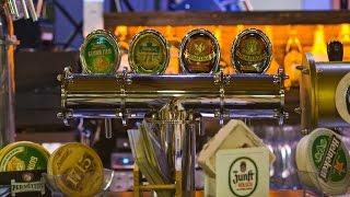 великий асортимент розливного пива в києві київ паб з живою музикою в києві київ
