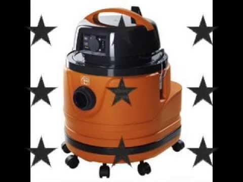 Fein 9 20 25 Turbo II Gallon WetDry Vacuum With Auto Start