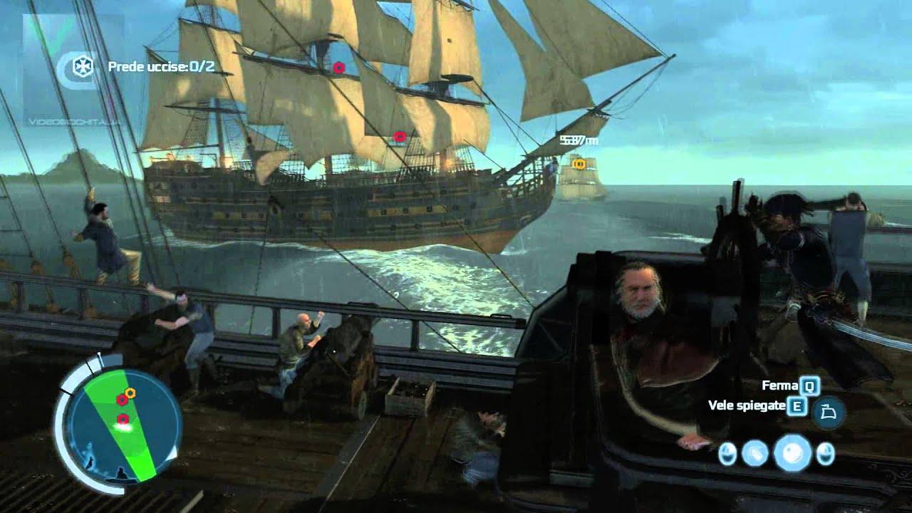 battaglia navale per pc