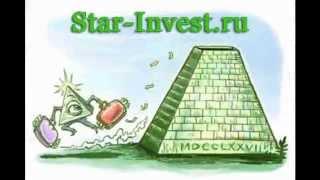 лучшие трейдеры форекс россии