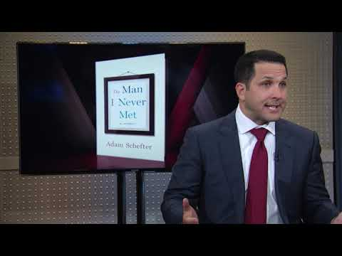 ESPN's Adam Schefter: Hope after Grief | Mad Money | CNBC