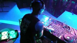 Best House Music 2011(Arabic sound)­ 2011 №❶ ▃ ▄ ▆ *By: Dj Zoru$$£* ▆ ▄ ▃