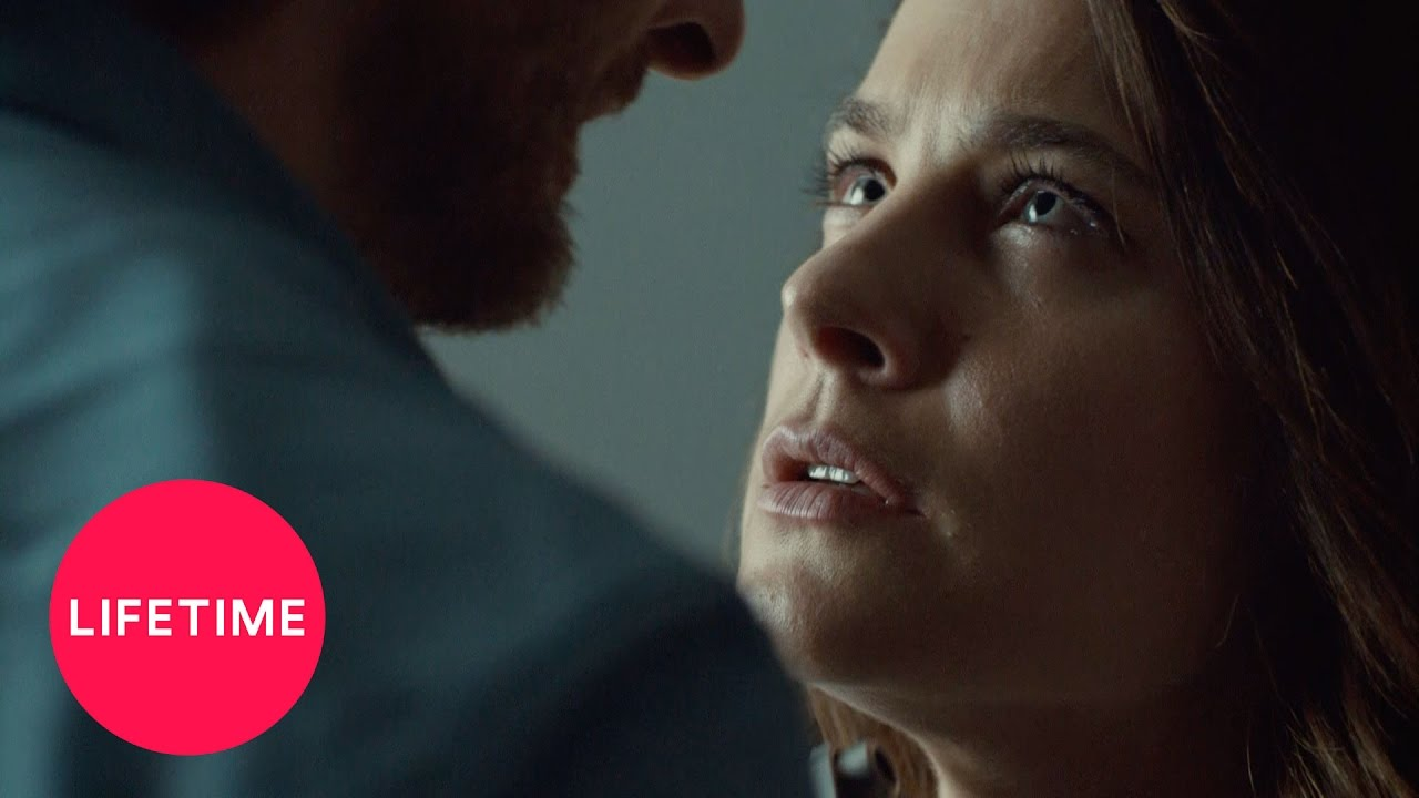 Download Mary Kills People: Morning Glory | Season Finale Sunday 10/9c | Lifetime