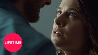 Mary Kills People: Morning Glory | Season Finale Sunday 10/9c | Lifetime