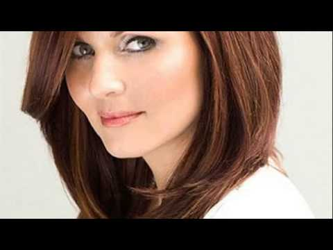 Latest Haircut And Color 2016 Youtube