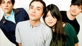 """China (Tori Amos Cover)"" - The Pains of Being Pure At Heart"