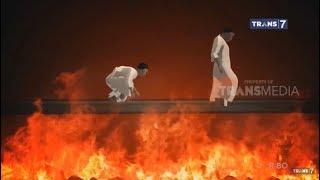 Mantan Penghuni Neraka | Poros Surga 27 Januari 2019 | Ustadz Arifin Nugroho
